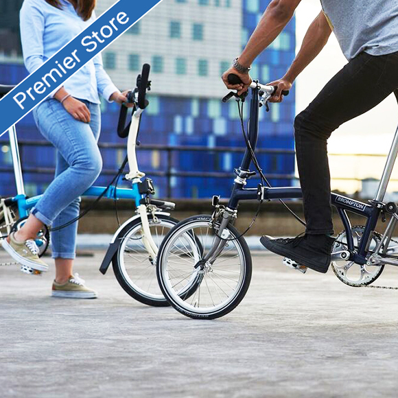 Sjs Cycles Bicycle Parts And Accessories Store