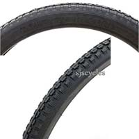 "Tyres - 14"" - 298"