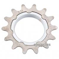Sprockets - Fixed 3/32""