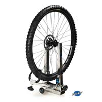 Workstands - Wheel Truing