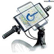 Maps, Navigation & Map Holders