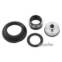 Other Hub Spares