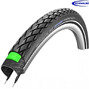 "Tyres - 27"" - 630"
