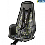 Child Seats & Stabilizers