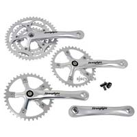 Chainsets - Tandem