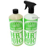 Bike & Hand Cleaner