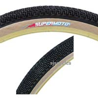 "Tyres - 24"" - 507"
