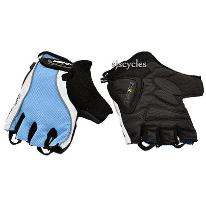 Gloves - Short Finger