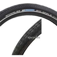 "Tyres - 18"" - 355"