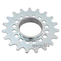 Sprockets - Hub Gear