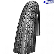 Tyres - 350A - 288