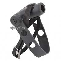 Bicycle Transport Spares