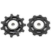 Gear Spares - Jockey Wheels