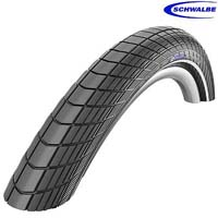 "Tyres - 14"" - 254"