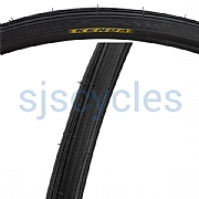 "Tyres - 26"" - 597"