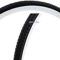 "Tyres - 20"" - 440 - 500A"