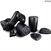 E-Bike - Motors & Accessories