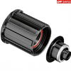 DT Swiss Hub Spares