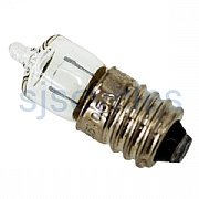 Bulbs - Screw Fit Halogen