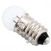 Bulbs - Screw Fit Vacuum