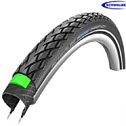 "Tyres - 26"" - 590"