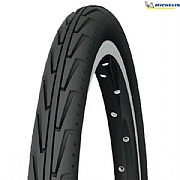 Tyres - 450A - 390