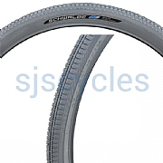 "Tyres - 18 X 1 3/8"" to 20"" - 400"