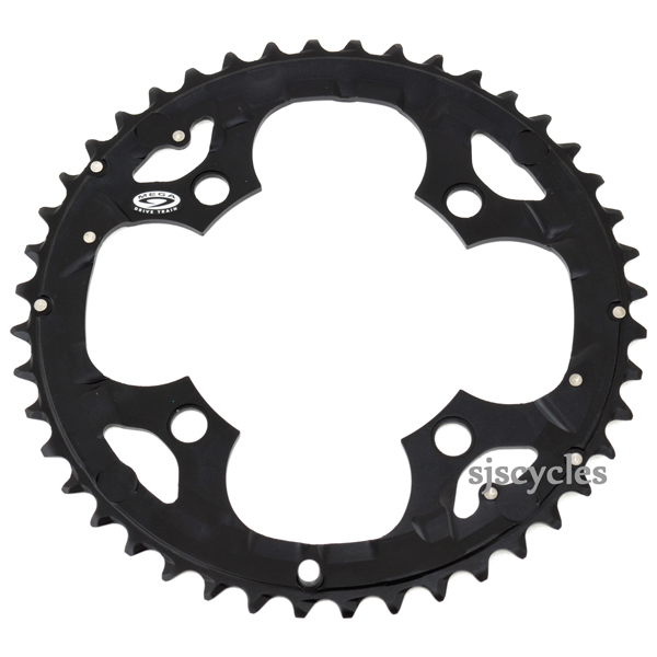 Shimano  front chain wheel FC-M985 chain ring 44T-AF PCD 88mm Y1LS9802 g37
