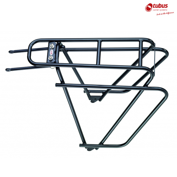 Tubus Logo Classic Rear Rack For 29