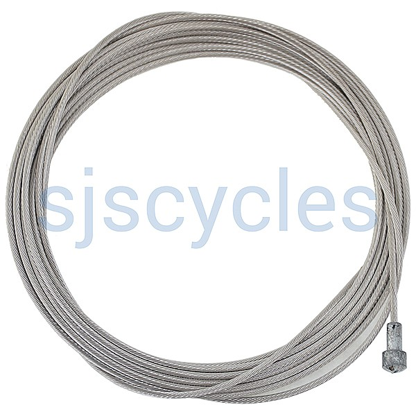 Thorn Tandem 1.6mm Brake Cable Wire PEAR