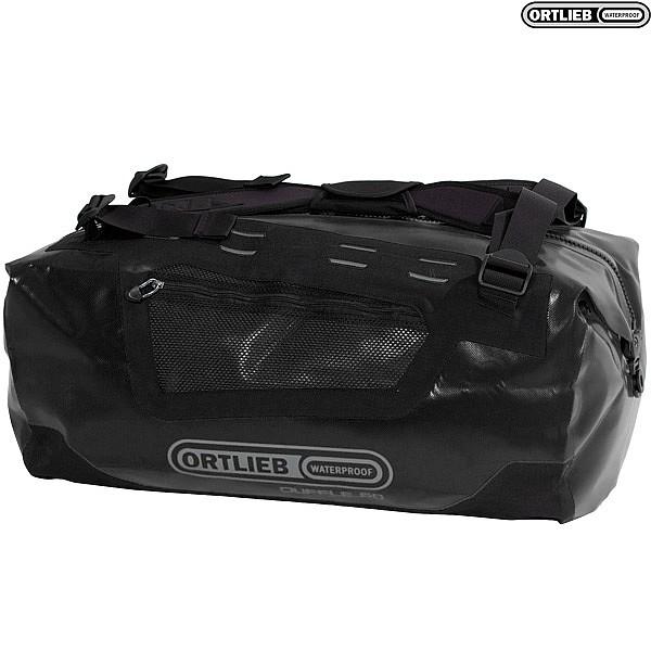 25fb17431c8 Ortlieb Duffel Bag