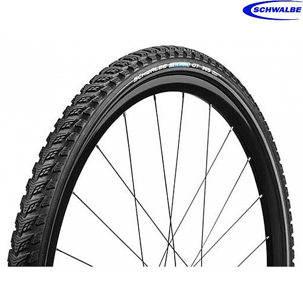schwable marathon 365 bike tyres