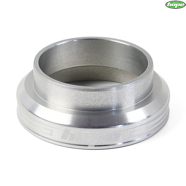 """Hope Headset 1.5/"""" Conventional Bottom Cup 44mm H"""