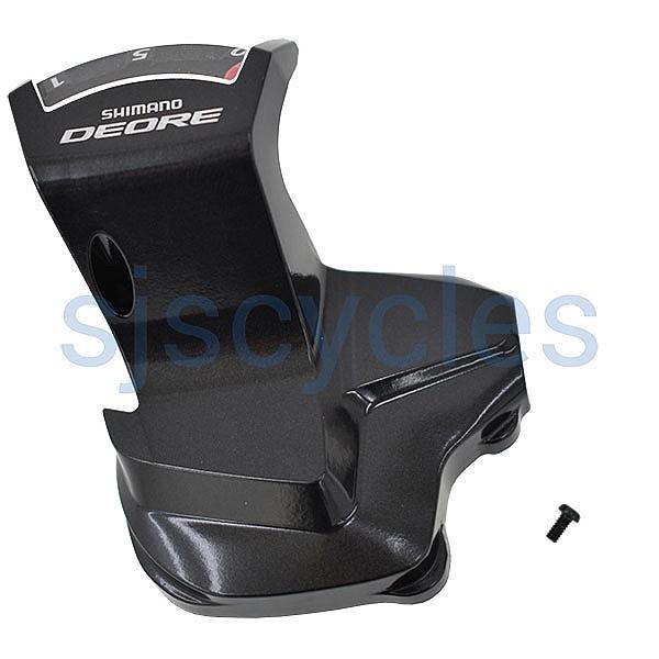 Shimano Gear Indicator Right Black SL-T6000 Y-0CT98030