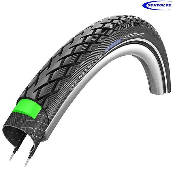 700 x 38 bike tyres