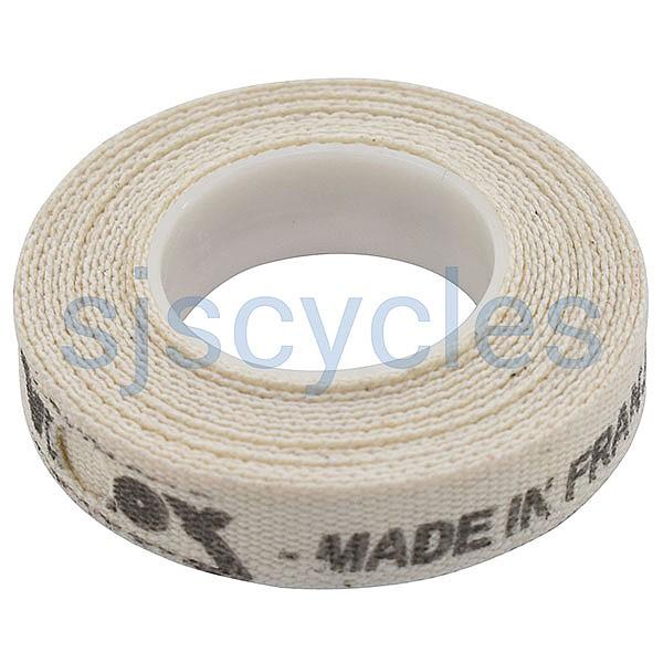 Velox 22mm Cloth RimTape Box//10