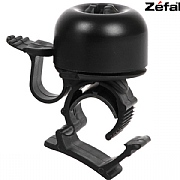 Zefal Piing Bell - Black