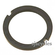Shimano Dura-Ace Track HB-7600-R Rear Lock Ring - Y27819000