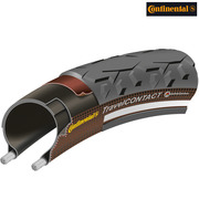Continental Travel Contact Tyre - 700 x 37 , 37-622
