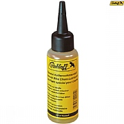 Rohloff Special Chain Lubricant 50ml Bottle - 4200