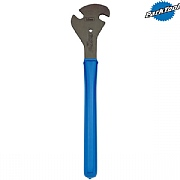 Park Tool PW-4 Professional Pedal Wrench