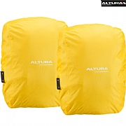 Altura Rain Cover for 46 / 50 Litre Panniers