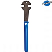 Park Tool PW-3 Pedal Wrench - 15mm & 9/16""