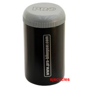 Shimano PRO Storage Bottle 500 ml for Tools Tyre Levers & Tubes