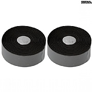 Profile Design Bar Wrap Handlebar Tape - Black