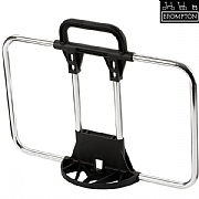 Brompton Front Carrier Frame Short - For S-Type