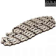 Brompton 3/32 Inch Chain 100 Links - Plated