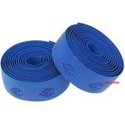 Cinelli Gel Cork Handlebar Tape - Blue