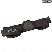 Ortlieb Padded Strap with Snap Hook - Universal Strap - E33