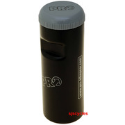 Shimano PRO Storage Bottle 750 ml for Tools Tyre Levers & Tubes